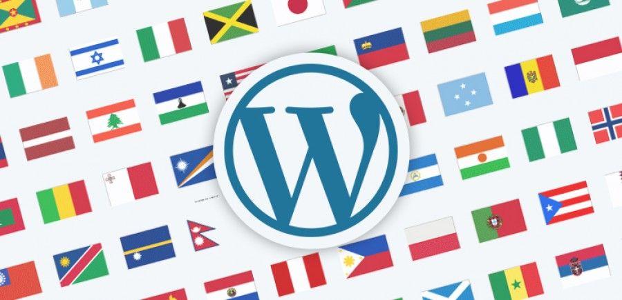 WordPress-website vertalen