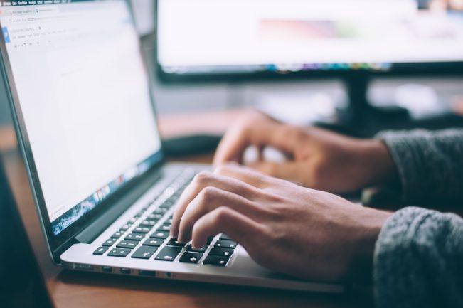 artikelen copywriting